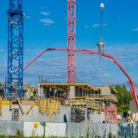 Aura-Towers-2020-08-24-6-1024x682