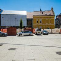 Gdańska-4-2020-08-06-1-1024x682