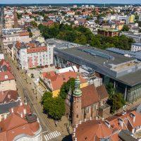 Gdańska-4-2020-08-06-13-1024x682