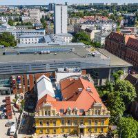 Gdańska-4-2020-08-06-15-1024x682
