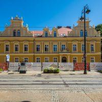 Gdańska-4-2020-08-06-3-1024x682