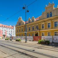 Gdańska-4-2020-08-06-4-1024x682