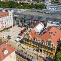 Gdańska-4-2020-08-06-9-1024x682