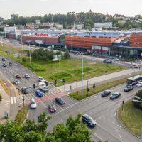 Kruszwicka-DDR-2020-08-13-1-1024x682