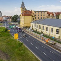 Kruszwicka-DDR-2020-08-13-11-1024x682