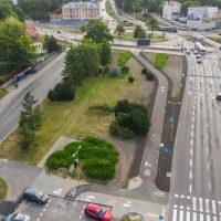 Kruszwicka-DDR-2020-08-13-14-1024x682