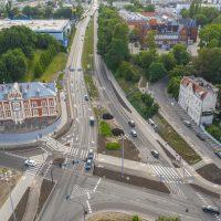 Kruszwicka-DDR-2020-08-13-17-1024x682