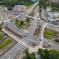 Kruszwicka-DDR-2020-08-13-18-1024x682