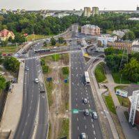 Kruszwicka-DDR-2020-08-13-6-1024x682