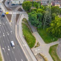 Kruszwicka-DDR-2020-08-13-9-1024x682