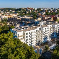 Park-nad-Kanałem-2020-08-12-26-1024x682