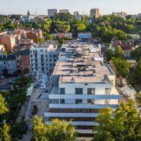 Park-nad-Kanałem-2020-08-12-27-1024x682