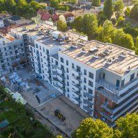 Park-nad-Kanałem-2020-08-12-28-1024x682