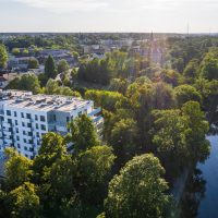 Park-nad-Kanałem-2020-08-12-29-1024x682