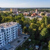 Park-nad-Kanałem-2020-08-12-31-1024x682
