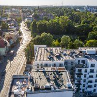 Park-nad-Kanałem-2020-08-12-32-1024x682