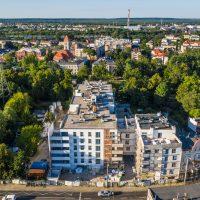 Park-nad-Kanałem-2020-08-12-33-1024x682