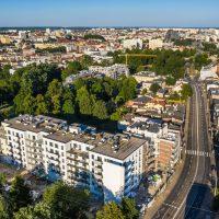Park-nad-Kanałem-2020-08-12-34-1024x682
