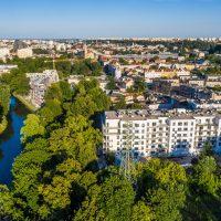 Park-nad-Kanałem-2020-08-12-39-1024x682