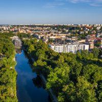 Park-nad-Kanałem-2020-08-12-40-1024x682