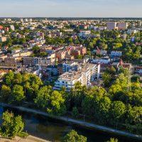 Park-nad-Kanałem-2020-08-12-41-1024x682