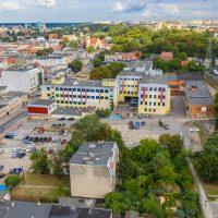 Parking-Grudziądzka-2019-08-16-1-1024x682