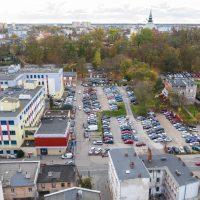 Parking-Grudziądzka-2019-10-30-1-1024x682