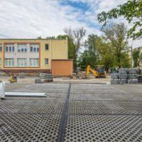 UKW-Staffa-2020-08-30-4-1024x682
