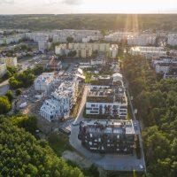 Activ-Park-2020-08-24-10-1024x682