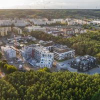 Activ-Park-2020-08-24-11-1024x682