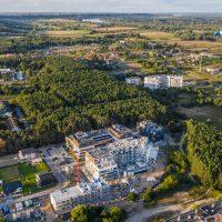 Activ-Park-2020-08-24-13-1024x682