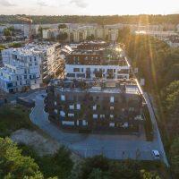 Activ-Park-2020-08-24-17-1024x682