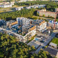 Activ-Park-2020-08-24-7-1024x682