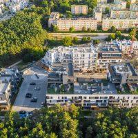 Activ-Park-2020-08-24-8-1024x682