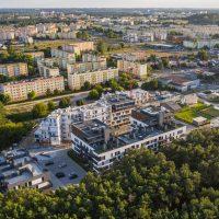 Activ-Park-2020-08-24-9-1024x682