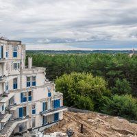 Activ-Park-2020-09-01-14-1024x682