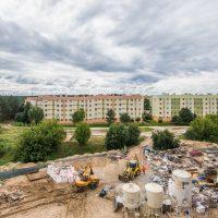 Activ-Park-2020-09-01-16-1024x682