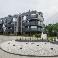 Activ-Park-2020-09-01-24-1024x682