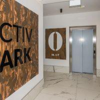 Activ-Park-2020-09-01-37-1024x682