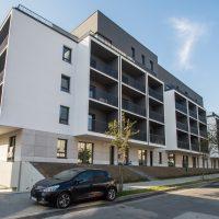 Apartamenty-przy-Chopina-2020-09-23-1-1024x682
