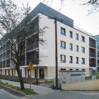 Apartamenty-przy-Chopina-2020-09-23-2-1024x682