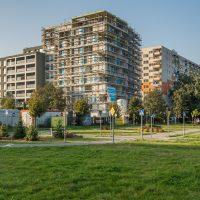 Balaton-Apartamenty-2020-09-22-1-1024x682