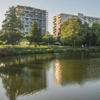 Balaton-Apartamenty-2020-09-22-2-1024x682