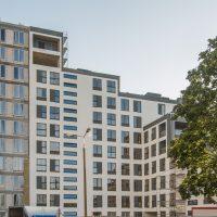 Balaton-Apartamenty-2020-09-22-3-1024x682