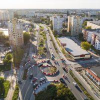 Kujawska-2020-09-18-10-1024x682