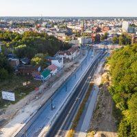 Kujawska-2020-09-18-16-1024x682