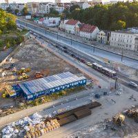 Kujawska-2020-09-18-20-1024x682