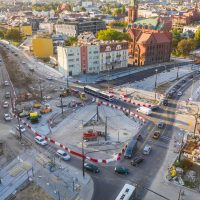 Kujawska-2020-09-18-22-1024x682