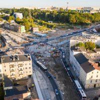 Kujawska-2020-09-18-28-1024x682