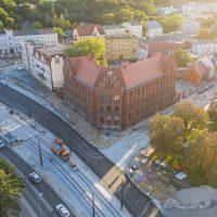 Kujawska-2020-09-18-31-1024x682